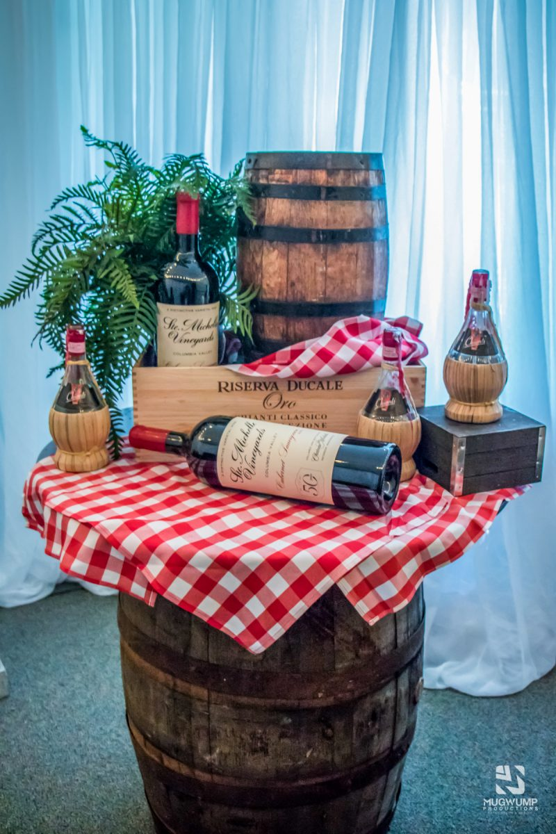 Italian-Themed-Event-Decor-17