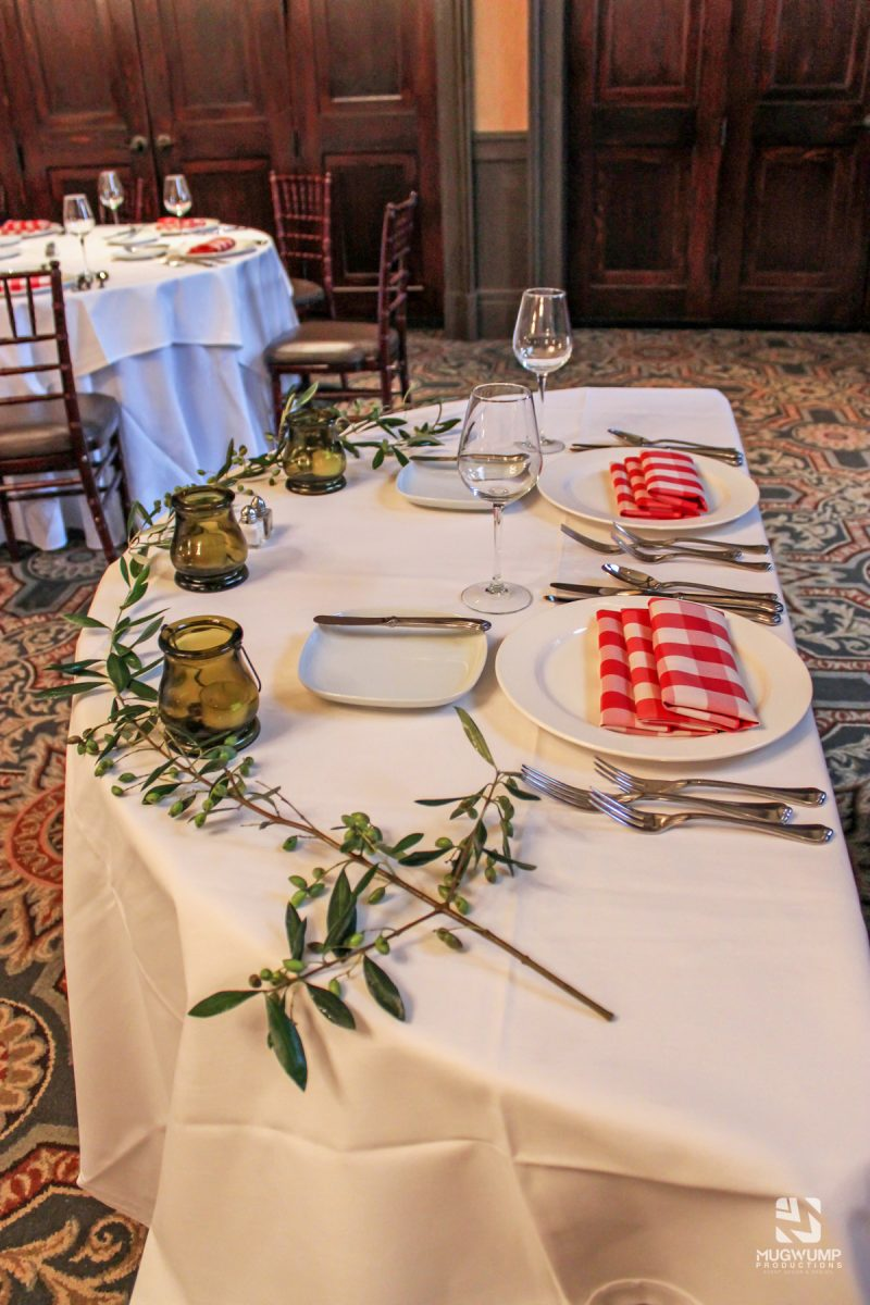 Italian-Themed-Event-Decor-9