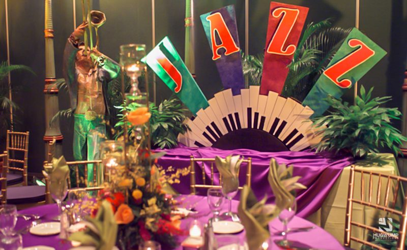 Jazz-Themed-Event-Decor (1)