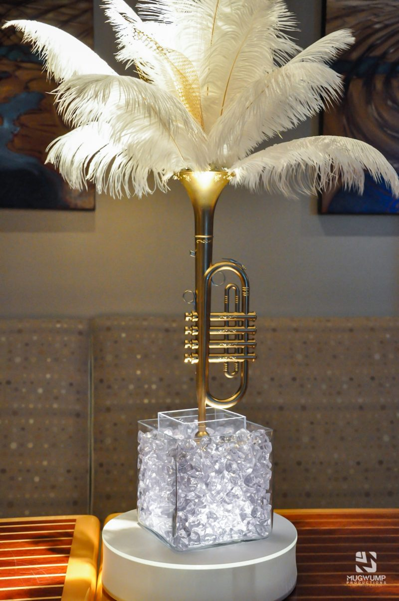 Jazz-Themed-Event-Decor-4 (1)