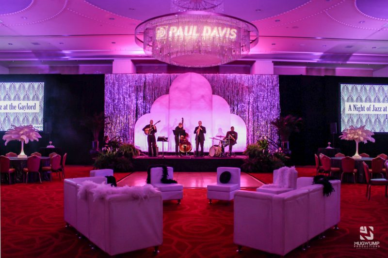 Jazz-Themed-Event-Decor-6 (1)