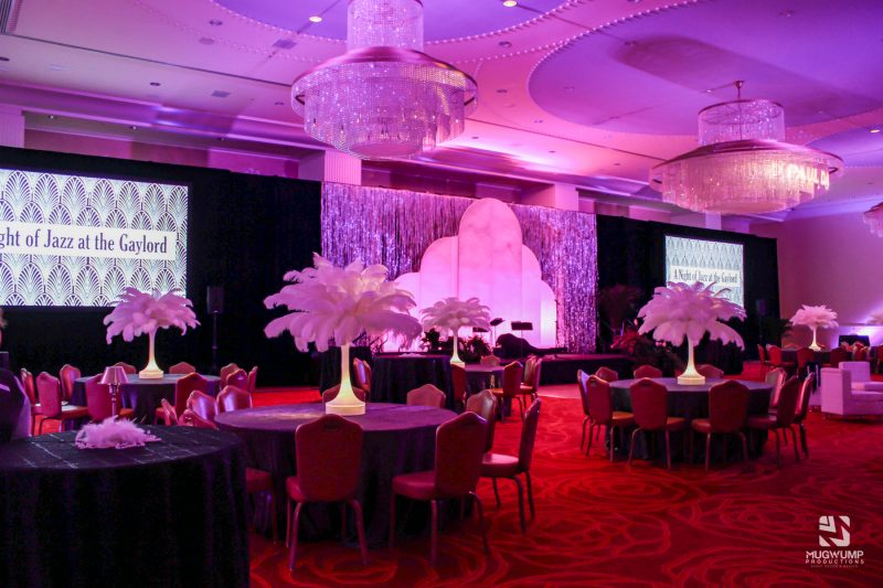 Jazz-Themed-Event-Decor-7 (1)