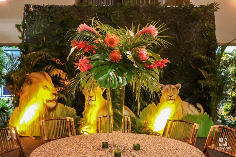 Jungle-Themed-Event-Decor-12 (1)