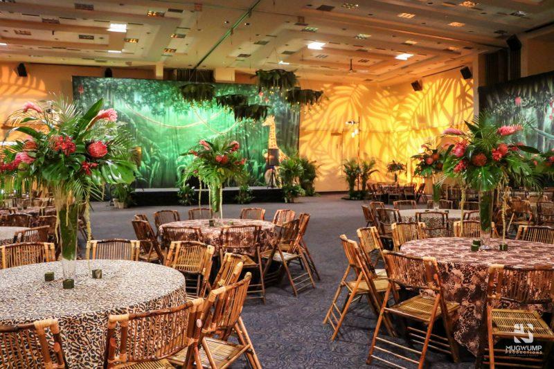 Jungle-Themed-Event-Decor-13 (1)
