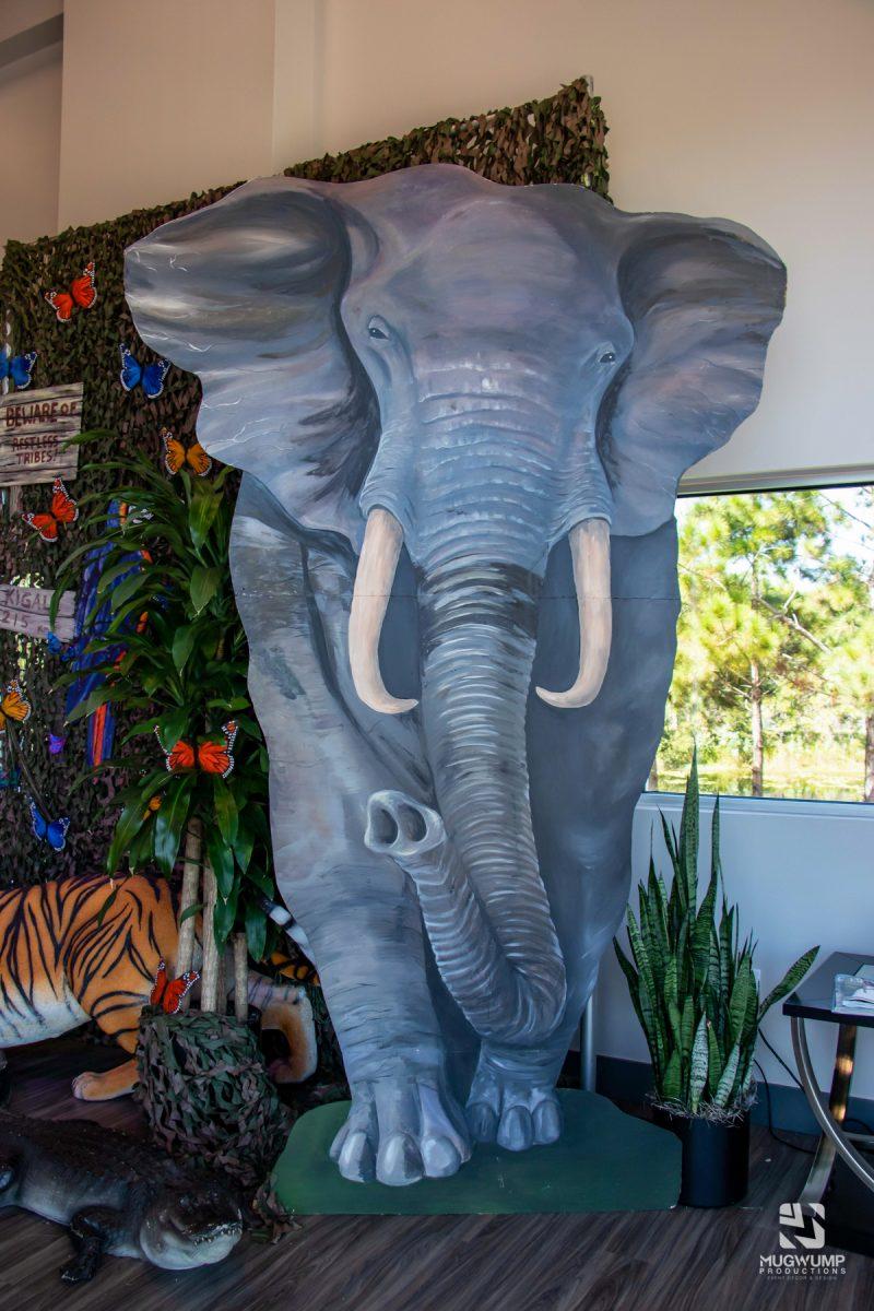 Jungle-Themed-Event-Decor-17 (1)
