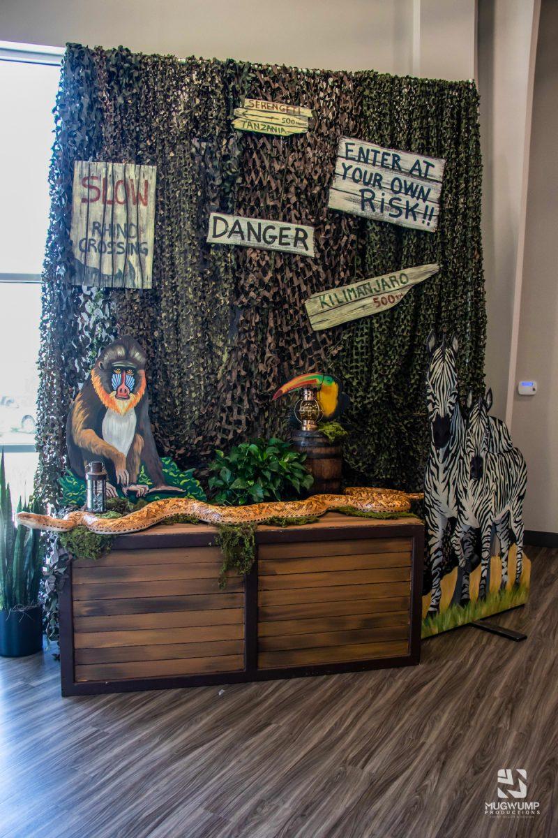 Jungle-Themed-Event-Decor-19 (1)