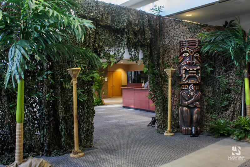 Jungle-Themed-Event-Decor-2 (1)