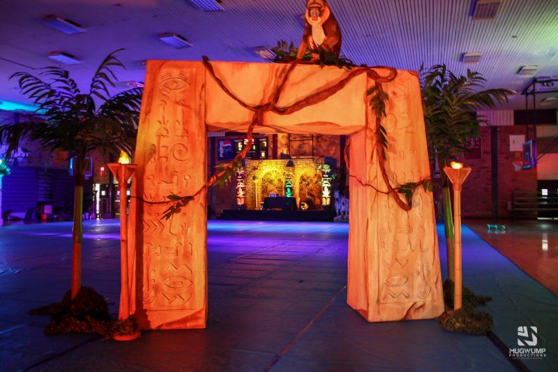 Jungle-Themed-Event-Decor-3 (1)