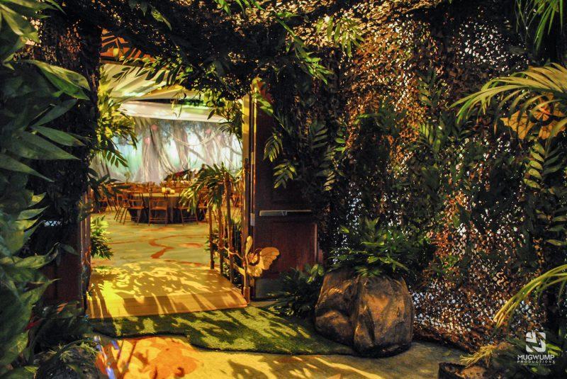 Jungle-Themed-Event-Decor-6 (1)