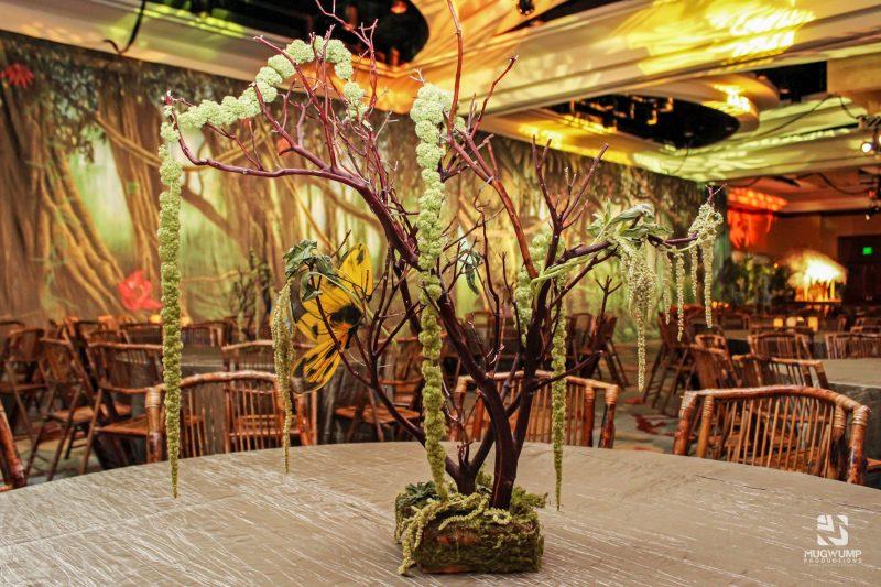Jungle-Themed-Event-Decor-8 (1)