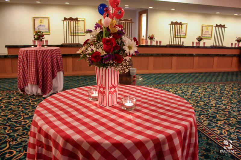 Kentucky-Derby-Themed-Event-Decor (1)