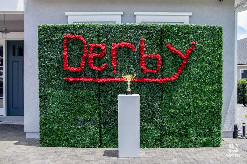 Kentucky-Derby-Themed-Event-Decor-13 (1)