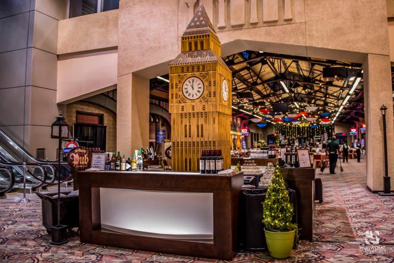 London-Themed-Event-Decor-2 (1)