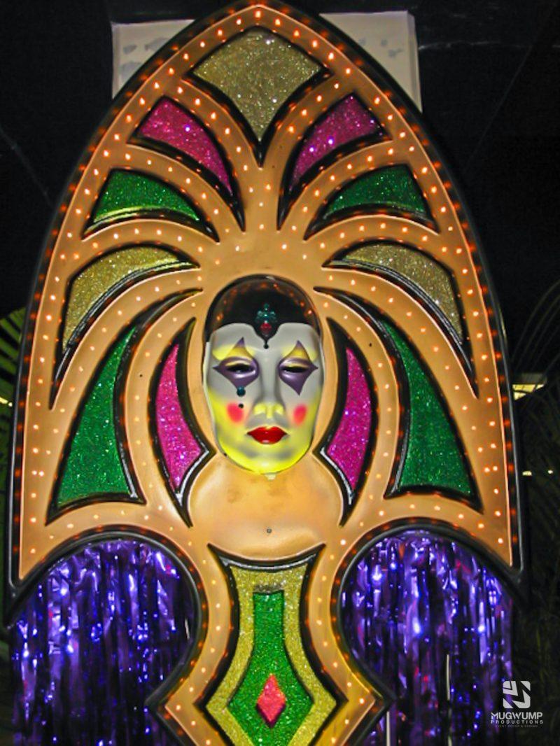 Mardi-Gras-Themed-Event-Decor (1)