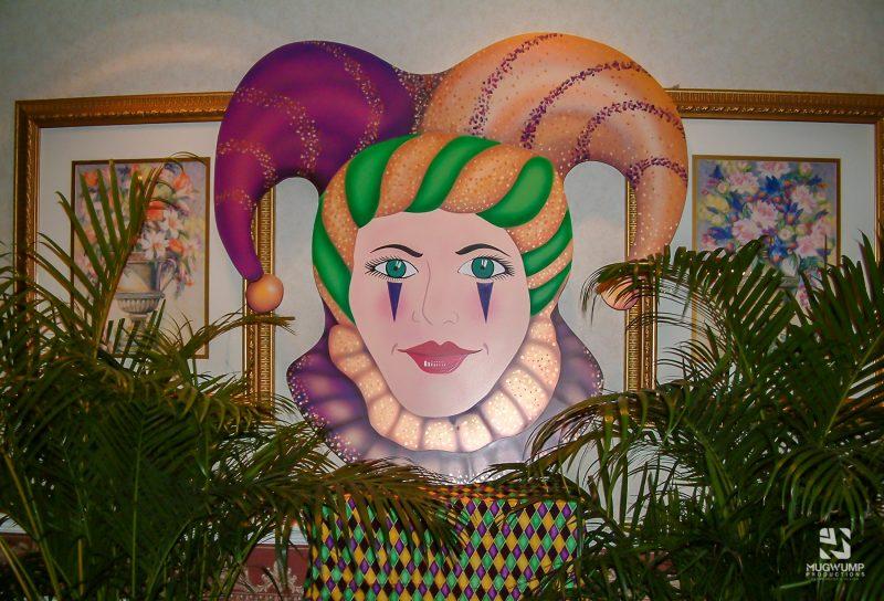 Mardi-Gras-Themed-Event-Decor-3 (1)