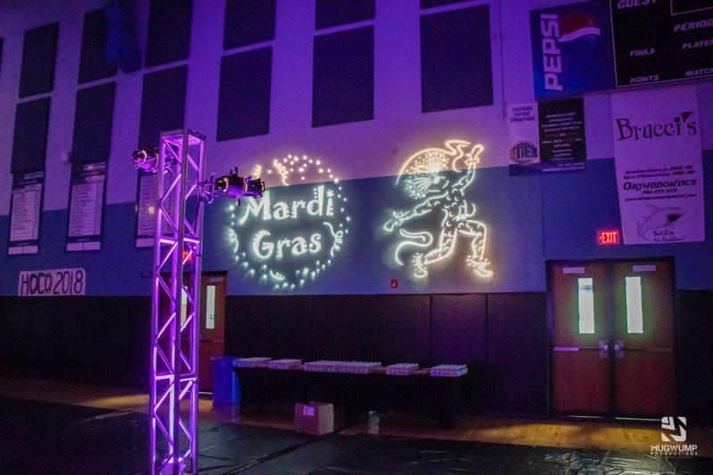 Mardi-Gras-Themed-Event-Decor-9 (1)