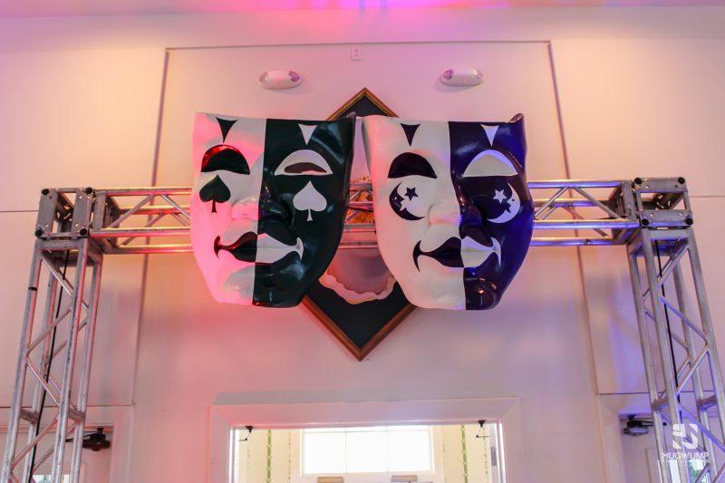 Masquerade-Themed-Event-Decor-2 (1)