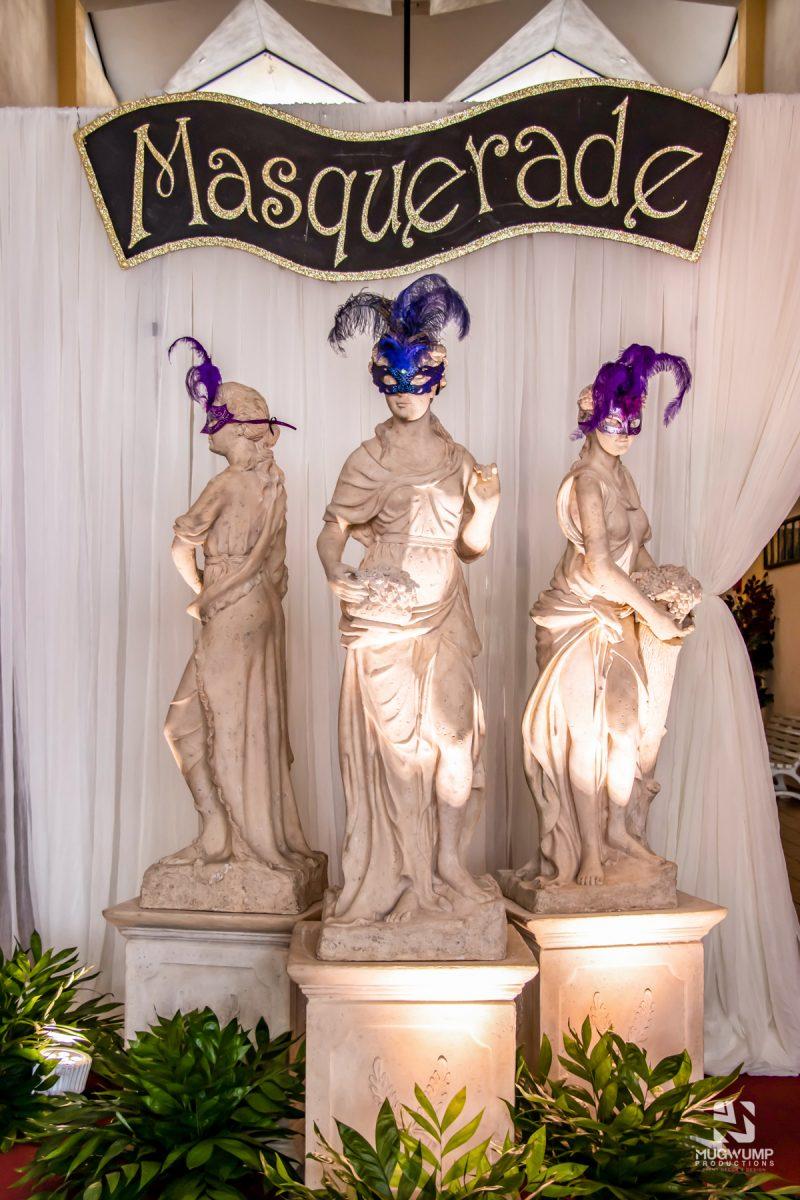 Masquerade-Themed-Event-Decor-25 (1)
