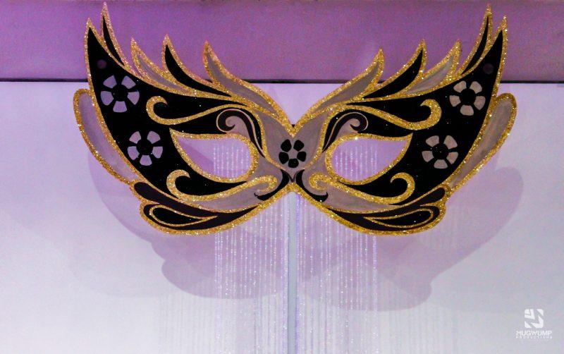 Masquerade-Themed-Event-Decor-7 (1)
