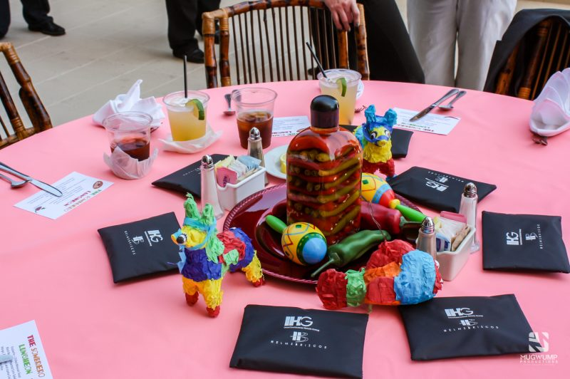 Mexican-Fiesta-Themed-Event-Decor-10 (1)