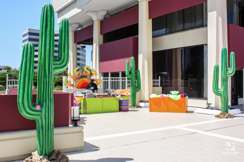 Mexican-Fiesta-Themed-Event-Decor-12 (1)