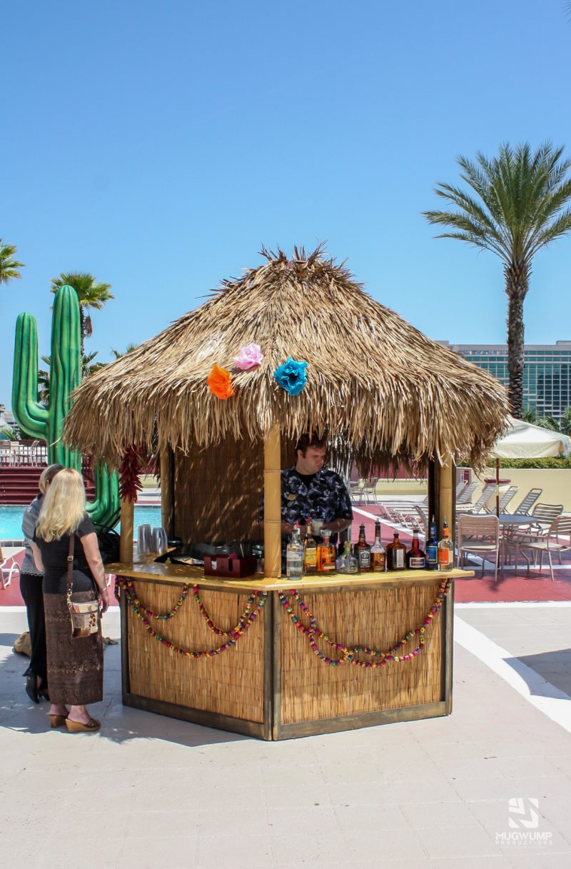 Mexican-Fiesta-Themed-Event-Decor-14 (1)
