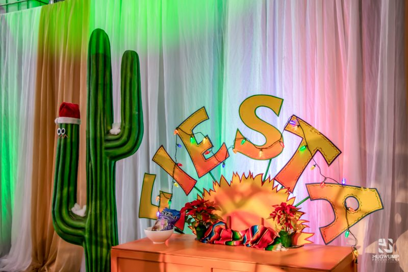 Mexican-Fiesta-Themed-Event-Decor-15 (1)