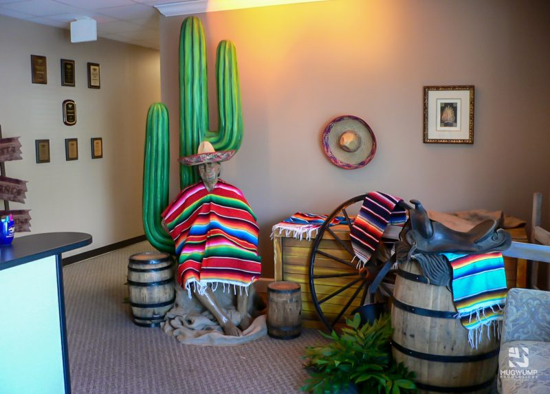 Mexican-Fiesta-Themed-Event-Decor-3 (1)