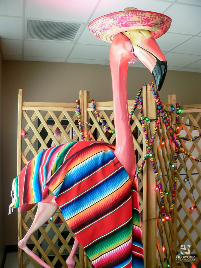 Mexican-Fiesta-Themed-Event-Decor-5 (1)