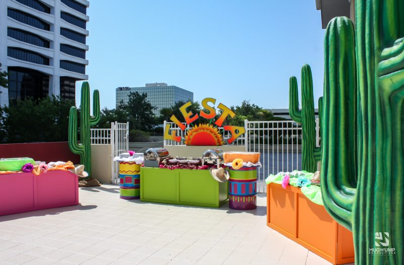 Mexican-Fiesta-Themed-Event-Decor-8 (1)