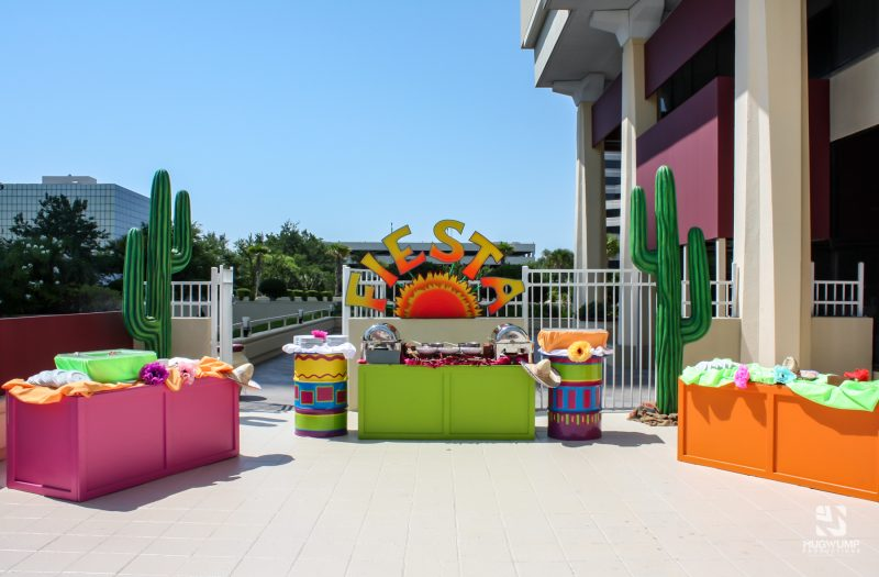 Mexican-Fiesta-Themed-Event-Decor-9 (1)