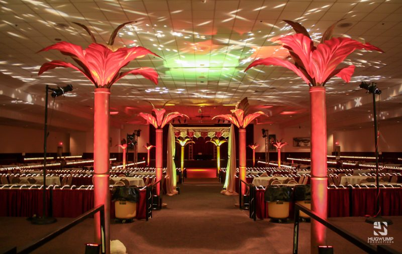 Moroccan-Themed-Event-Decor (1)