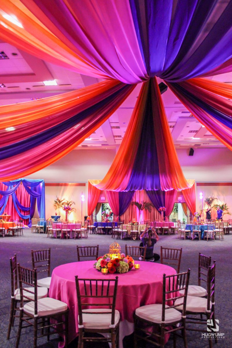 Moroccan-Themed-Event-Decor-10 (1)