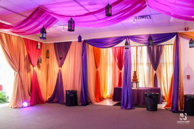 Moroccan-Themed-Event-Decor-11 (1)
