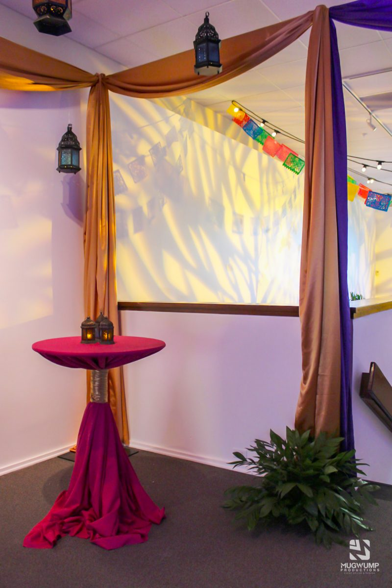 Moroccan-Themed-Event-Decor-12 (1)