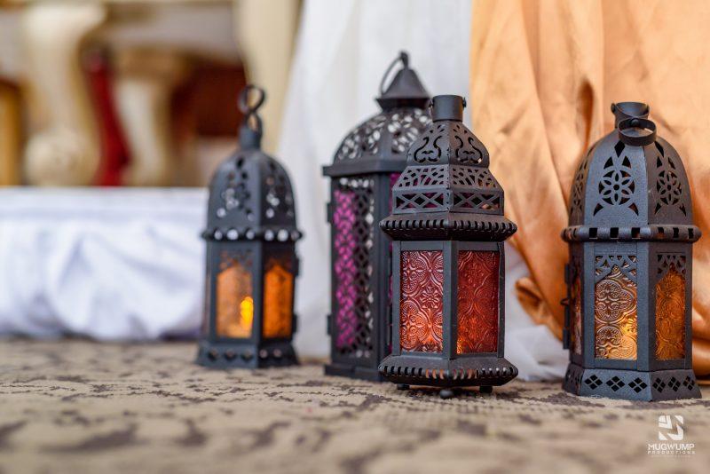 Moroccan-Themed-Event-Decor-13 (1)