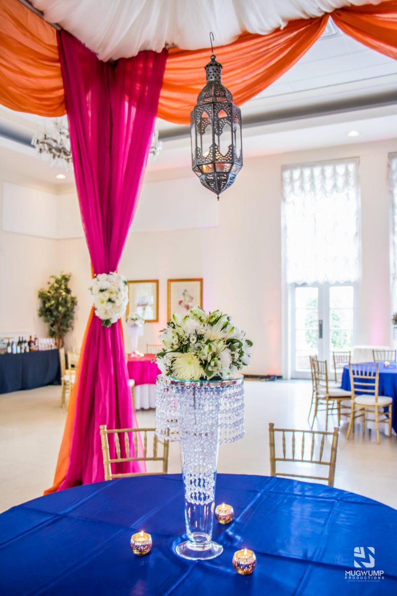 Moroccan-Themed-Event-Decor-16 (1)
