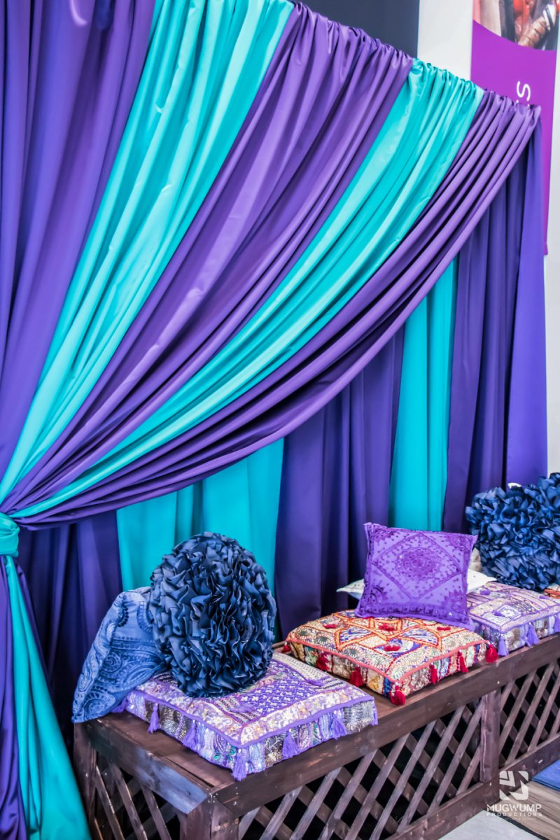 Moroccan-Themed-Event-Decor-17 (1)