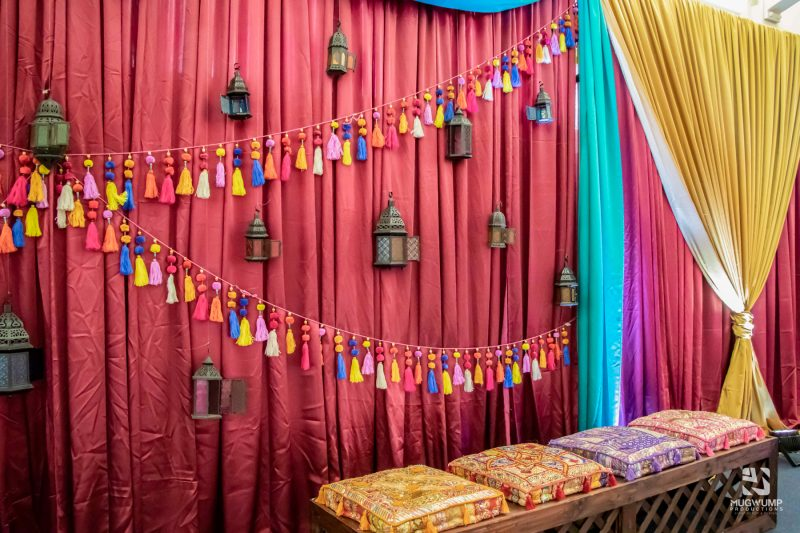 Moroccan-Themed-Event-Decor-22 (1)
