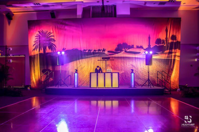 Moroccan-Themed-Event-Decor-23