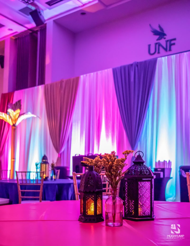 Moroccan-Themed-Event-Decor-24 (1)