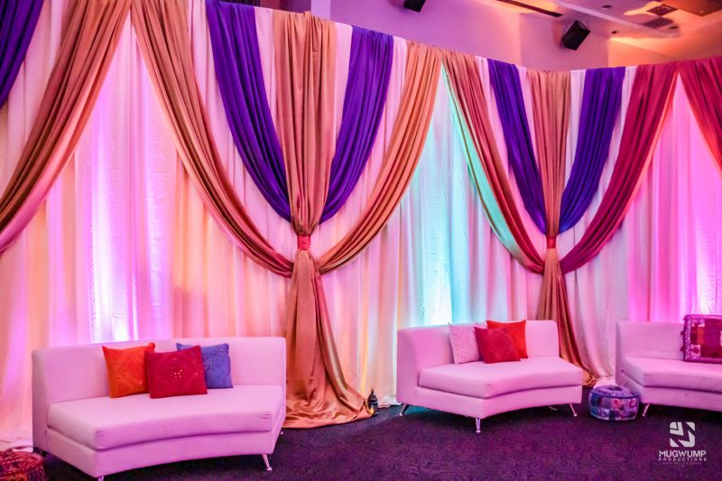Moroccan-Themed-Event-Decor-25 (1)