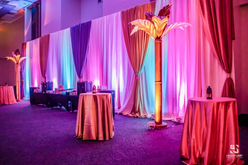 Moroccan-Themed-Event-Decor-26 (1)