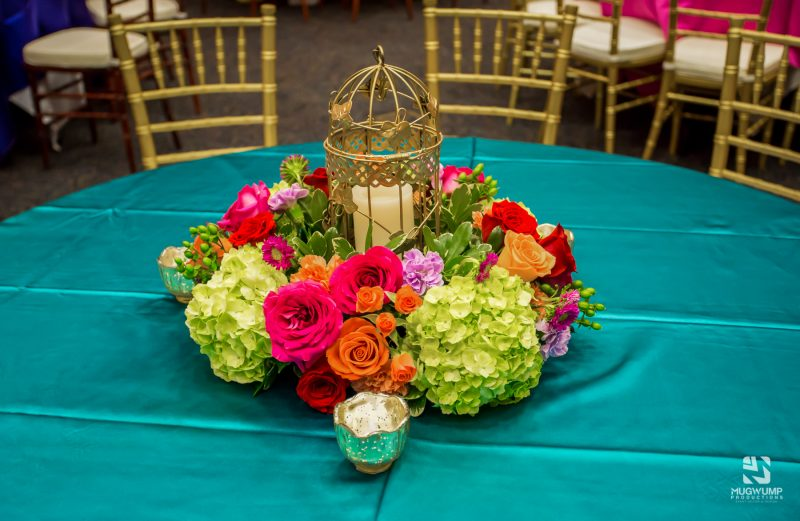 Moroccan-Themed-Event-Decor-3 (1)