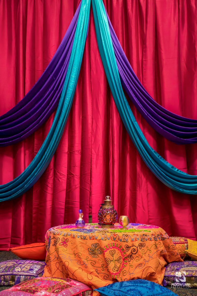 Moroccan-Themed-Event-Decor-4 (1)