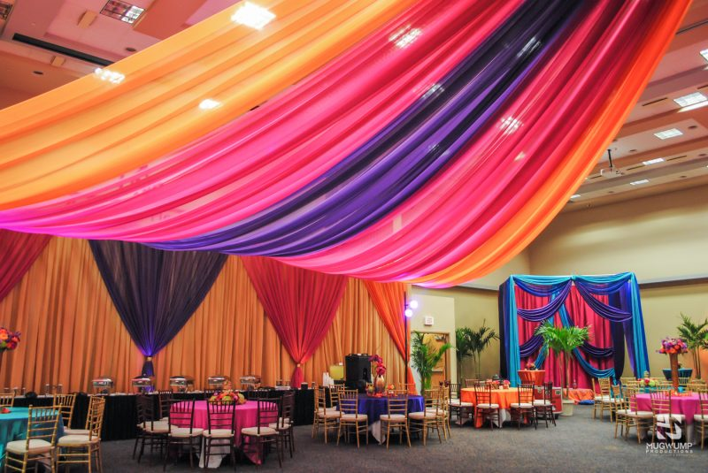 Moroccan-Themed-Event-Decor-6 (1)