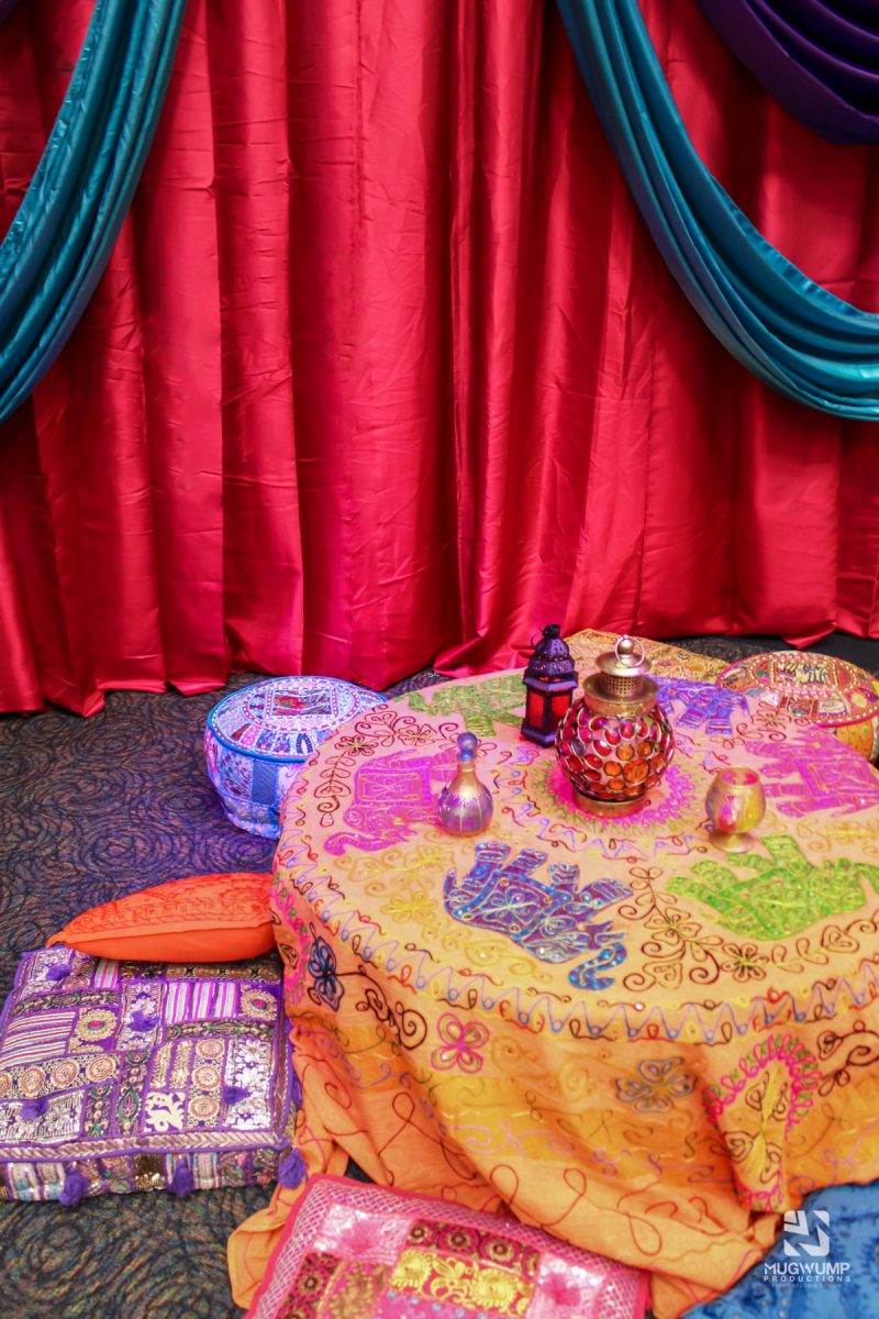 Moroccan-Themed-Event-Decor-7 (1)