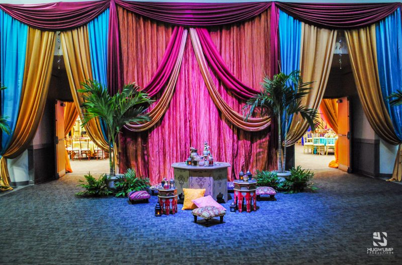 Moroccan-Themed-Event-Decor-8 (1)