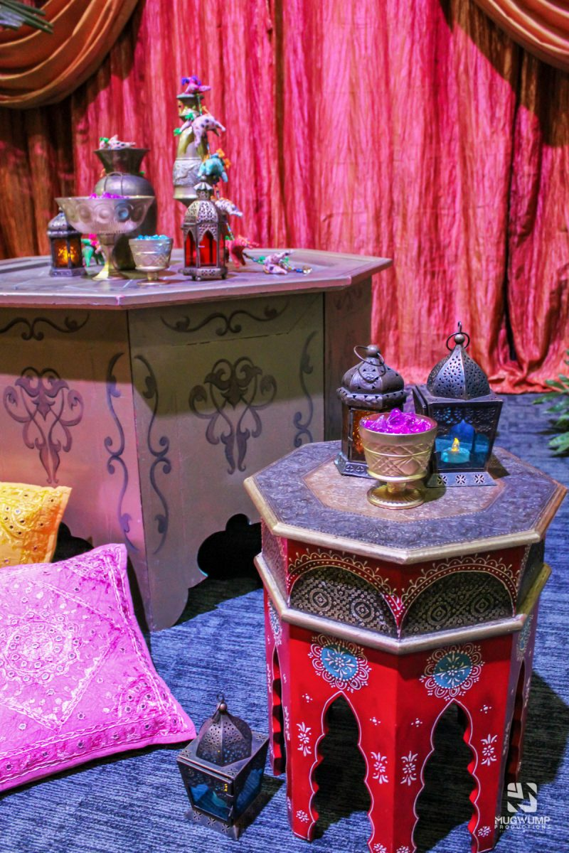 Moroccan-Themed-Event-Decor-9 (1)