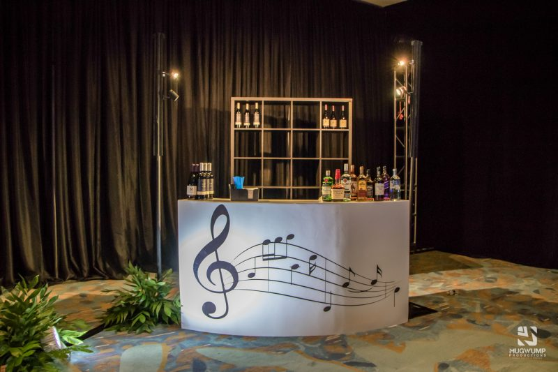 Music-Themed-Event-Decor (1)
